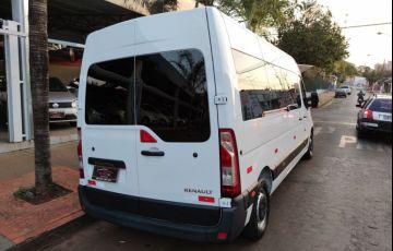 Renault Master 2.3 DCi Minibus Executive 16l L3h2 - Foto #3