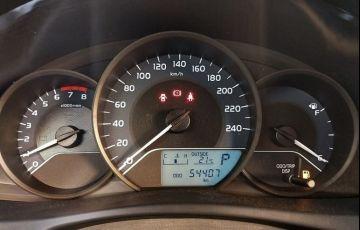 Toyota Corolla 1.8 Gli Upper 16v - Foto #9