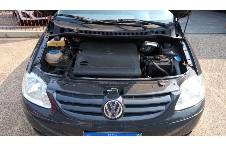 Renault Logan Dynamique 1.6 8V (flex) - Foto #7