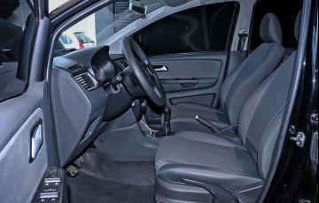 Audi A4 2.0 Tfsi 16V 183cv - Foto #4