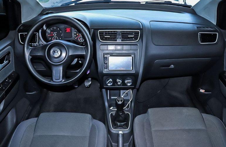 Audi A4 2.0 Tfsi 16V 183cv - Foto #5