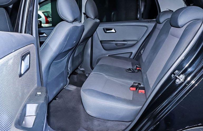 Audi A4 2.0 Tfsi 16V 183cv - Foto #7
