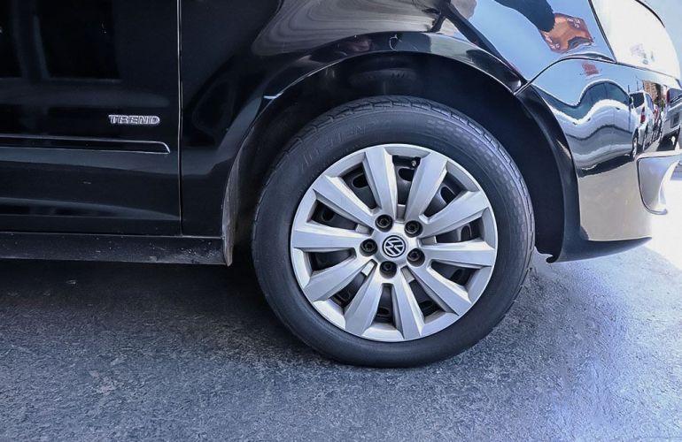 Audi A4 2.0 Tfsi 16V 183cv - Foto #10
