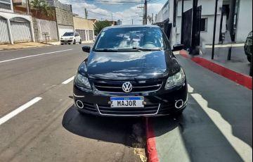 Volkswagen Gol 1.6 Mi Power 8V G.v - Foto #1