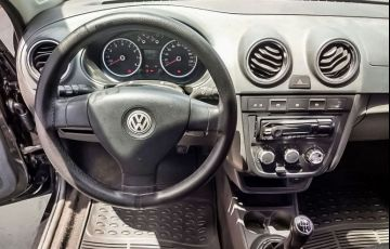 Volkswagen Gol 1.6 Mi Power 8V G.v - Foto #6