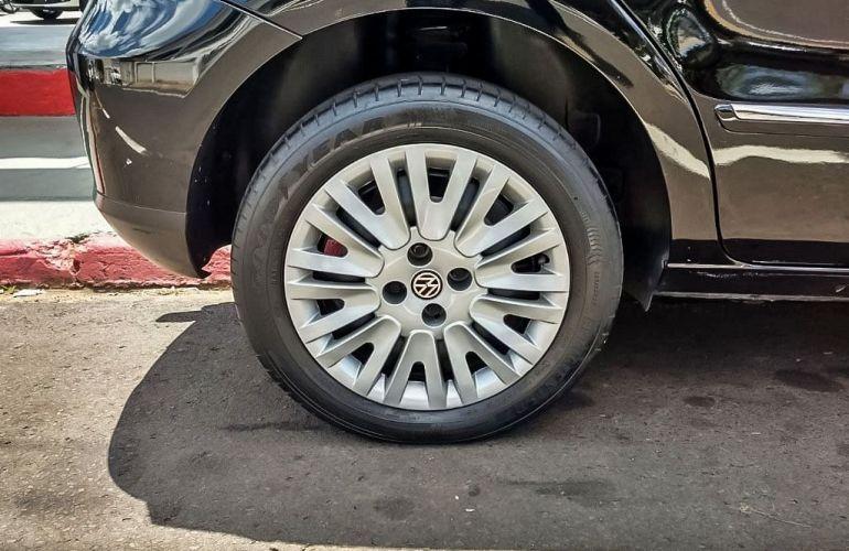 Volkswagen Gol 1.6 Mi Power 8V G.v - Foto #9