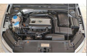 Fiat Toro 2.0 TDI Ultra 4WD (Aut) - Foto #8