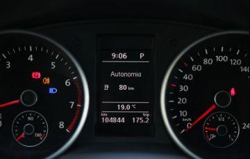 Volkswagen Jetta 2.5 I Variant 20v 170cv - Foto #6