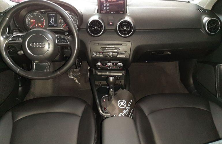 Audi A1 1.4 Tfsi Sportback Attraction 16V 122cv - Foto #7