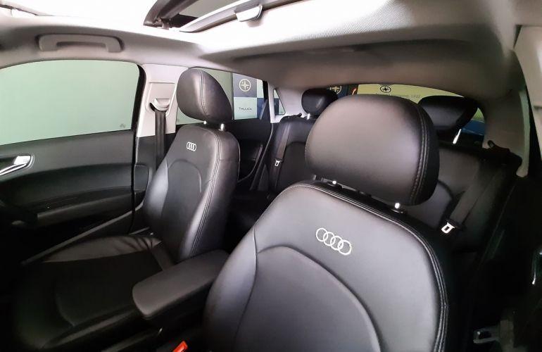 Audi A1 1.4 Tfsi Sportback Attraction 16V 122cv - Foto #8