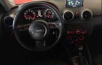 Audi A1 1.4 Tfsi Sportback Ambition 16V 185cv - Foto #9