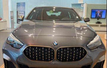 BMW M 235I 2.0 Twinturbo Gran Coupe