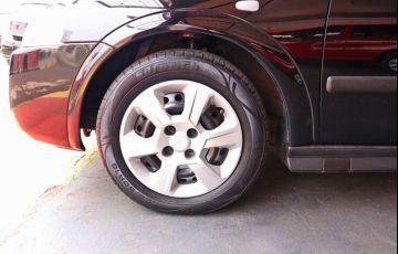 Chevrolet Astra 2.0 MPFi Sedan 8v - Foto #8