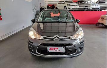 Citroën C3 1.2 Pure Tech Origine