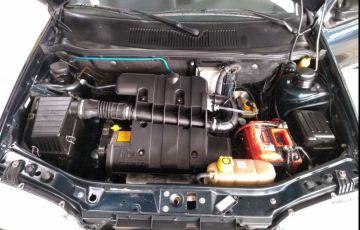 Fiat Palio 1.0 MPi EX 8v - Foto #9