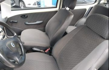Fiat Palio 1.0 MPi Fire 8v - Foto #8