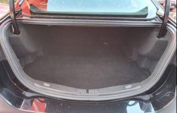 Ford Fusion 2.0 Titanium FWD 16v - Foto #8