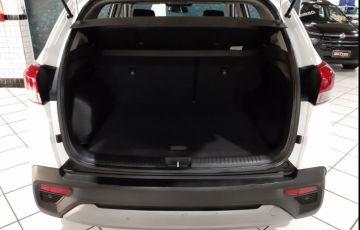 Hyundai Creta 1.6 16V Pulse - Foto #7
