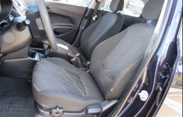 Hyundai Hb20 1.0 Comfort 12v - Foto #9