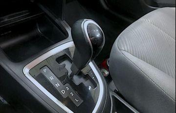Hyundai Hb20 1.6 Premium 16v - Foto #7