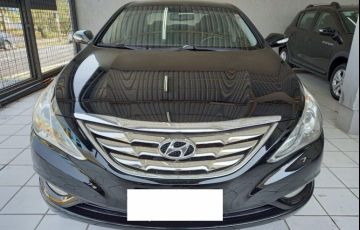 Suzuki Grand Vitara 2.0 4x4 16v