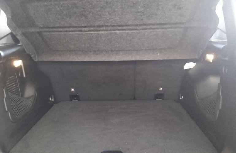 Jeep Renegade 1.8 16v - Foto #5