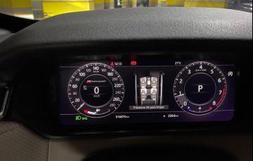 Land Rover Range Rover Velar 3.0 V6 P380 R-dynamic Se - Foto #5