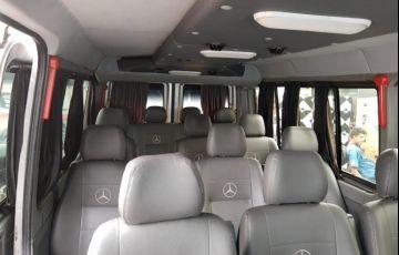 Mercedes-Benz Sprinter 313 CDI Van Executiva - Foto #5