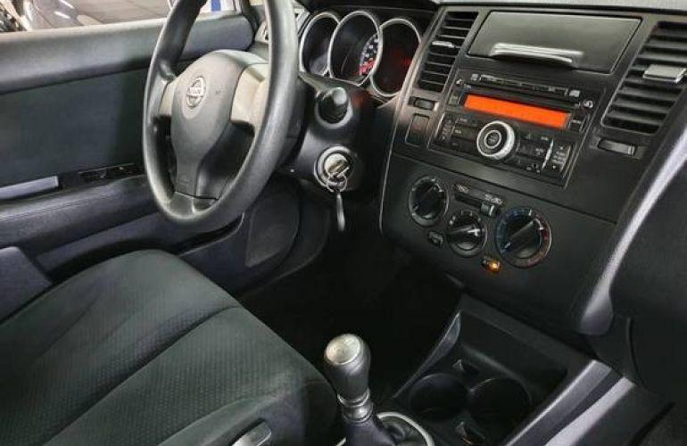 Volkswagen Saveiro 1.6 Mi CS 8V G.v - Foto #10
