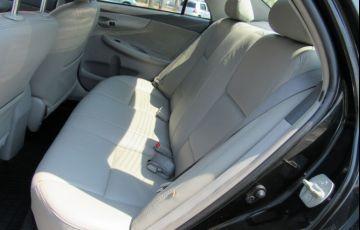 Toyota Corolla 1.8 Xli 16v - Foto #10