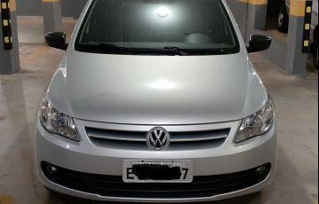 Volkswagen Gol 1.0 Mi 8V G.v - Foto #1