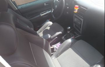 Volkswagen Golf GT 2.0 (Flex) - Foto #5