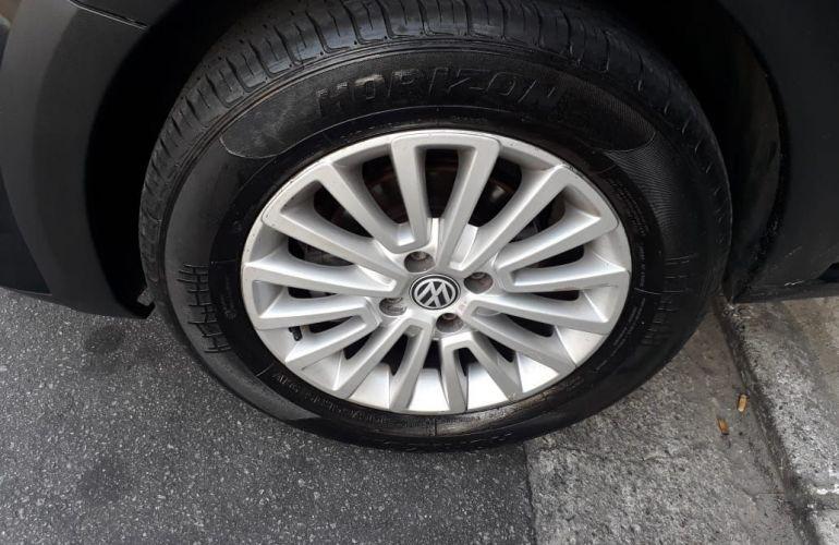 Volkswagen Saveiro 1.6 Mi Rock In Rio CD 8v - Foto #7