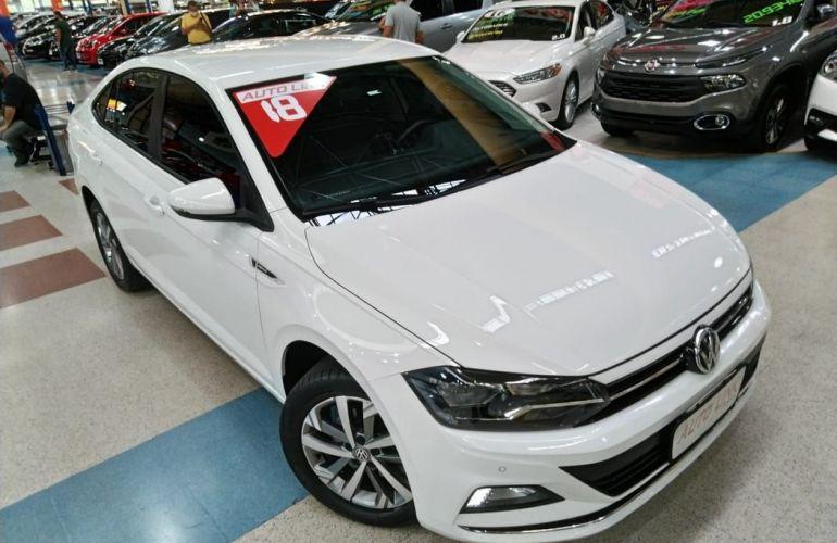 Chevrolet Spin 1.8 Activ 8v - Foto #3