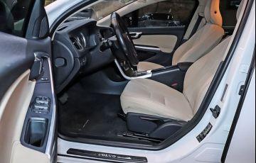 Volvo S60 1.6 T4 Fwd - Foto #9