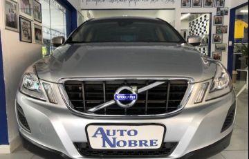 Volvo Xc60 2.0 T5 Comfort FWD Turbo