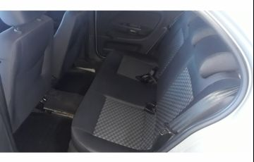 Volkswagen Saveiro 1.6 G4 (Flex) - Foto #6