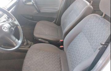 Chevrolet Corsa Sedan Classic Super 1.0 (Flex) - Foto #6