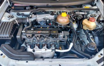 Chevrolet Corsa Sedan Classic Super 1.0 (Flex) - Foto #9