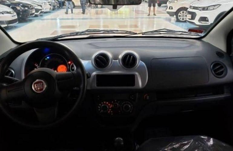 Fiat Uno 1.4 Evo Economy 8v - Foto #7