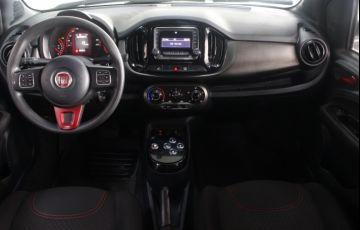 Fiat Uno 1.4 Sporting 8v - Foto #7