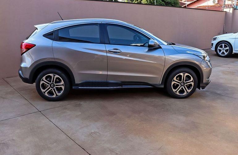 Toyota Etios 1.5 X Plus Sedan 16v - Foto #7