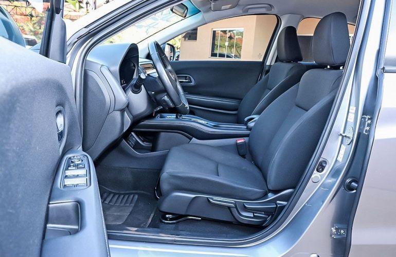 Toyota Etios 1.5 X Plus Sedan 16v - Foto #9