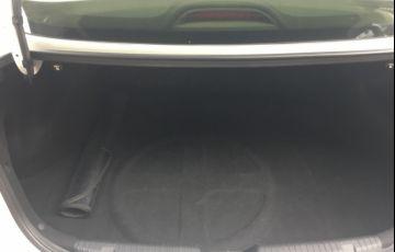 Kia Cerato 1.6 16V (aut) - Foto #7