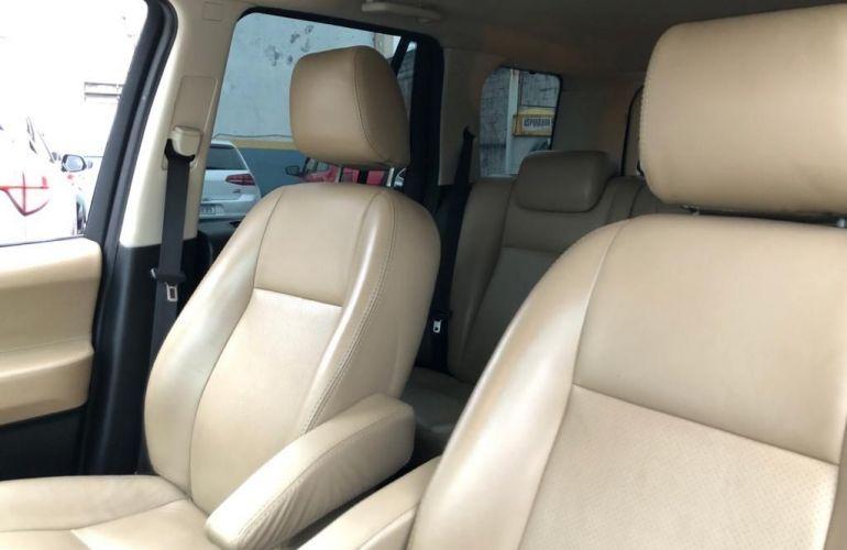 Land Rover Freelander 2 3.2 S V6 24v - Foto #4
