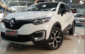Renault Captur 1.6 16V Sce Intense - Foto #1