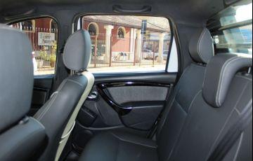 Renault Duster Oroch 2.0 16V Dynamique - Foto #10