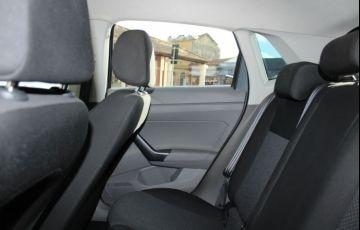 Volkswagen Polo 1.0 MPi Total - Foto #9