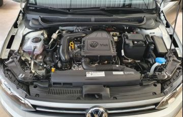 Volkswagen Polo 1.0 200 TSi Highline - Foto #6