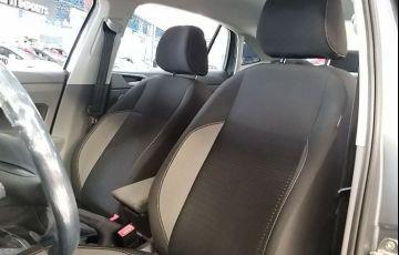 Hyundai Creta 2.0 16V Prestige - Foto #6